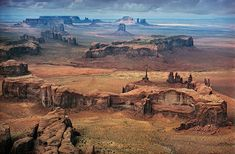 View Monument Valley, Utah by Ernst Haas on artnet. Browse more artworks Ernst Haas from MB. Peter Beard, Outdoor Photography, Landscape Photography, Nature Photography, Rainbow Photography, Magnum Photos, Photography Gallery, Color Photography, Film Photography