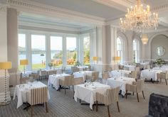 Laura Ashley Blog | Unveiling the new Laura Ashley Hotel: The Belsfield | http://blog.lauraashley.com