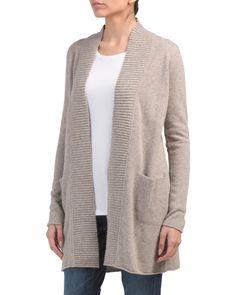 7507c649be Cotton Sleepshirts - Eileen West Cap Sleeve Knit Nightshirt in ...