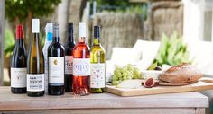 Win A Year's Supply Of Naked Wines http://the-plus-ones.com/giveaways/win-years-supply-naked-wines/?lucky=1273