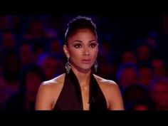 Top 10 best auditions The X Factor UK - YouTube