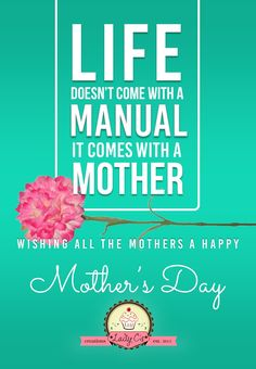 For all the moms out there. WE LOVE YOU! #ladyccreations #momday #mothersday #mommyday #bestmoms #momness #momsneedcake #supermom #mom