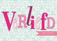 Verliefd op jou!! #Hallmark #HallmarkNL #Valentijn #valentine #valentijnsdag #Valentine'sday #love #liefde #cupido #geliefd