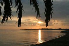 #Ipsos beach