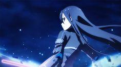 ❀ Mi mundo anime ❀