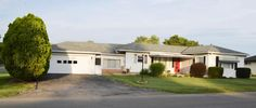 3324 Lewis Rd, Columbus, OH 43207. 3 bed, 1 bath, $99,900. Recently updated 3BR...