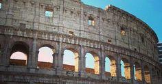 #studyeurope #seedyourskills #findbeauty Study in Europe - seed your skills: #studyeurope #seedyourskills #findbeauty art travel education: It is! #travelit #romebaby #italia #colloseo #colloseum #beautyfull #discover #studyeurope #seedyourskills http://ift.tt/1NVKvS1 http://ift.tt/1NVYnf3