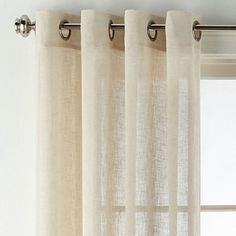 Curtain Length, Top, Home Decor, Products, Decoration Home, Room Decor, Home Interior Design, Crop Shirt