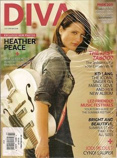 Buy Digital and Print Copies of DIVA Magazine - May Available on Desktop PC or Mac and iOS or Android mobile devices. Gay, Lesbian, Vote Conservative, Kd Lang, British Magazines, Cyndi Lauper, Stunning Photography, Lip Service, Digital Magazine