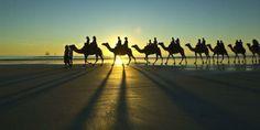 Beautiful Broome, the Kimberly Region, Western Australia, Australia |  TripTide
