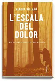 L'escala del dolor / Albert Villaró