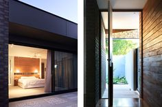 Pleysier Perkins, Architects - Elsternwick 3