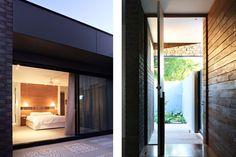 Pleysier Perkins, Architects - Elsternwick 3