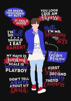 Read Bts cartooned WP from the story Kpop wallpapers (COMPLETE) by with 116 reads. Bts Jungkook, Namjoon, Jungkook Fanart, Bangtan Bomb, K Pop, Busan, Chibi Bts, Jung Kook Bts, Bts Drawings