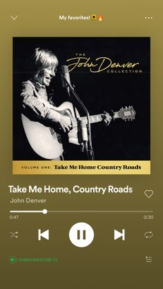 Country Music Lyrics, Country Songs, Kinds Of Music, Music Is Life, Country Playlist, Best Country Singers, Music Wall, Cool Countries, Take Me Home