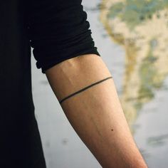 A Perfect Circle Arm Tattoo   https://instagram.com/p/1LUPHJqAmd/