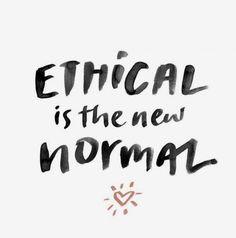 Ethical, Sustainable and Minimalist quotes free do Second Hand Shop, Slow Fashion, Ethical Fashion, Fast Fashion, Fashion Site, Vegan Fashion, High Fashion, Sustainable Living, Sustainable Fashion