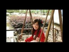 8/11/2012 Milanoo Lolita Tea Party