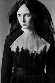 After launching his self-titled label last year, Tiaan Nagel has launched a brand new website featuring his Winter 2012 and new Made to Measure collections photographed by Ross Garrett. Light Brow, Goth Chic, Under The Skirt, Website Features, Edgy Look, Dark Fashion, Cool Costumes, Couture, Fashion Details