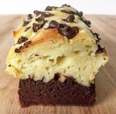 Diabetic Recipes 82394 Cake without added sugar or fat Ingredients: of fromage blanc 2 eggs of flour . Sweet Recipes, Cake Recipes, Dessert Recipes, Diabetic Recipes, Cooking Recipes, Cooking Games, Ww Desserts, Food Cakes, Sweet Tooth