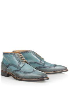 ddbffcb6662 Deze schoen is geschikt voor mannen met een brede voorvoet en/of hoge  wreef. In onze collectie vindt u een bijpassende riem! Gemakkelijk online  te bestellen ...