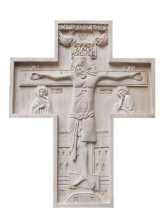 Wooden Cross, $176.00. Order here: http://bit.ly/2hWE9rO #CatalogOfGoodDeeds #CatalogOfStElisabethConvent #Christian #Christianity #workshop #ourworkshops #StElisabethConventWorkshop #monastery #orthodox #orthodoxy #church #orthodoxchurch #Cross #Wooden #Carved #workshop #ourworkshops #StElisabethConventWorkshop #monastery #handpaintedm #handmadeitems #forgeditems #ForgedProducts