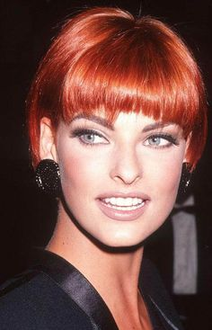 copper-red-hair.jpg 496×772 pixels