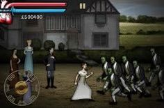 zombie games - Google Search