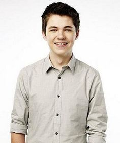 Damian McGinty - interview archives: Reality Wanted, The Glee Project: Exclusive Interview with Winner Damian McGinty, August 23, 2011