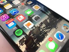 Tech News Hotspot: Apple's iPhone 7 Down in China!