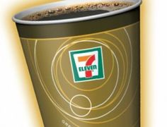 7-Eleven: Free Hot Coffee (October 12-18, 2015)