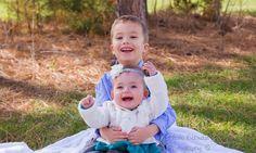 Brother and sister  Hastings, MN fall family  n.berwald@gmail.com Nicole Berwald copyright