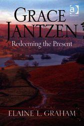 Another PDF Book to add to your collection  Grace Jantzen - http://www.buypdfbooks.com/shop/uncategorized/grace-jantzen/