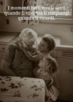 Frasi Per I Nonni Le Piu Belle E Dolci Parole Per La Festa Dei Nonni
