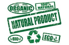 Green product certification: 21 symbols you should recognize