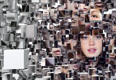 Why Deep Learning Is Suddenly Changing Your Life - But what most people don't realize is that all these breakthroughs are, in essence, the same breakthrough. They've all been made possible by a family of artificial intelligence (AI) techniques popularly known as deep learning, though most scientists still prefer to call them by their original academic designation: deep neural networks.