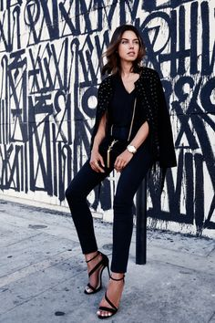 VivaLuxury - Fashion Blog by Annabelle Fleur: FRINGE