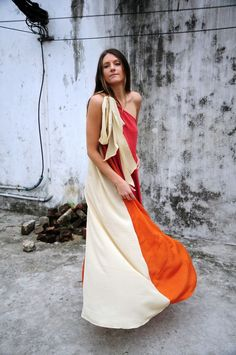 Beautiful Fair Trade fashion from Bangladesh.