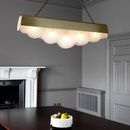 Indoor lighting | MAISON&OBJET AND MORE