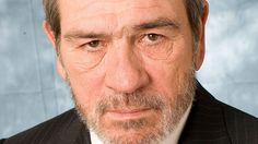 10 unretouched photos of Tommy Lee Jones (DOB Not too bad! Tommy Lee Jones, Entertainment, Smoke, Actors, Tv, Music, People, Photos, Movies