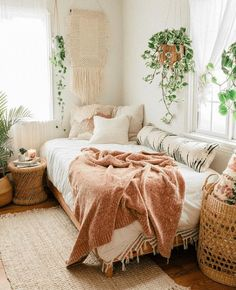 One Bedroom Interior Design . One Bedroom Interior Design . Bedroom Design Idea Bine Your Bed and Side Table Into Cute Bedroom Ideas, Room Ideas Bedroom, Dream Bedroom, Bedroom Inspo, Master Bedroom, Bright Bedroom Ideas, Bedroom Designs, Bedroom Black, Bedroom Bed