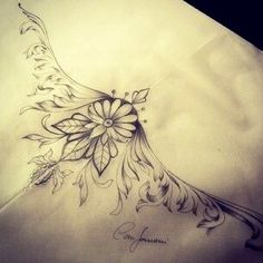 Inspired by Nature