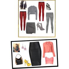 A fashion look from November 2014 featuring Balenciaga sweaters, Topshop tops and Carven blazers. Browse and shop related looks. Topshop Tops, Carven, Balenciaga, Blazers, November, Fashion Looks, Shoe Bag, Sweaters, Stuff To Buy