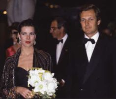 26. März 1989