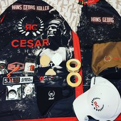 Thanks to @cesar__shop for the continued support. I am happy to be part of the team. #CesarShop #KOLLERbz #IPSC #IPSCworld #IPSCEurope #IPSCAustria #IPSCshooting #dvc #pewpew #pewpewlife #whoismike #inleadwetrus #LHGraz #guns #sportshooting #shooting #shoot #practicalshooting Shooting Sports, I Am Happy, Guns, Shopping, Amor, Im Happy, Weapons Guns, Olympic Shooting, Shooting Sport