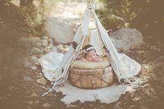 Newborn - Sugar Free Photography - Sugar Free Photography