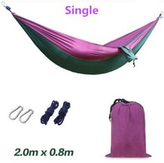 Emoyi Hammocks/mat/swing/cradle, Portable Light Weight Outdoor Travel Camping Multifunctional Durable Stronger,[lifetime Warranty],gift Idea -- Tried it! Click the image. Hammock Tent, Hammocks, Camping And Hiking, Outdoor Furniture, Outdoor Decor, Outdoor Travel, Multifunctional, Cots, Gift
