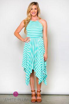 Striped Dress Blowout! 12 Styles! | Jane