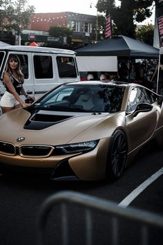The 44 Best Bmw I8 Images On Pinterest Bmw I8 Cars And Fancy Cars