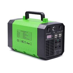 51 Best Portable Generators Images On Pinterest In 2019